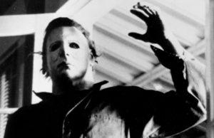 Halloween-1978-Michael-Myers-e1443640699211