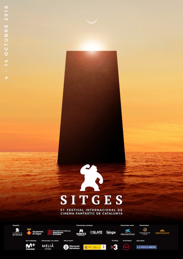 Cartell-1_Sitges18