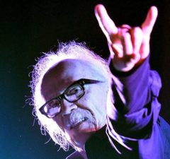 JohnCarpenter_GettyImages-619601172-620x394